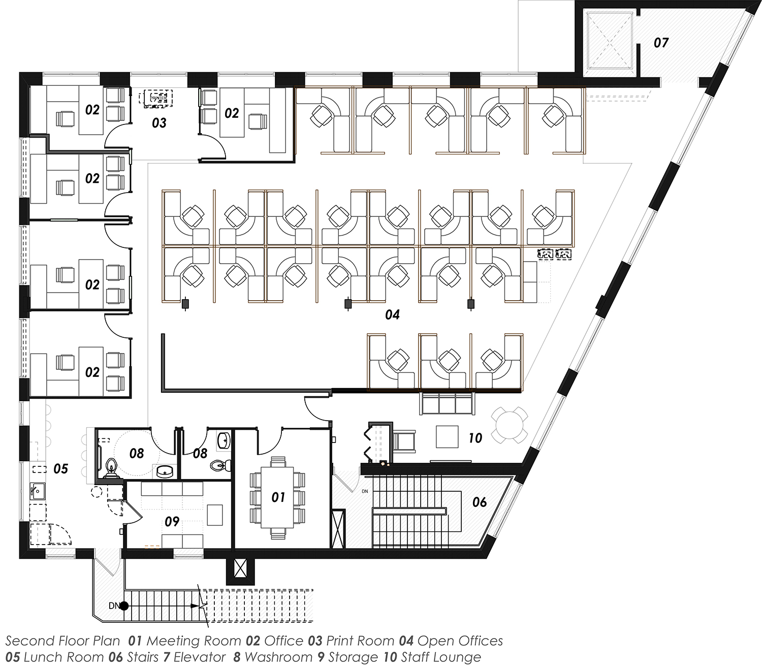 Exchange-Group-Offices-Second-Floor-Plan.jpg