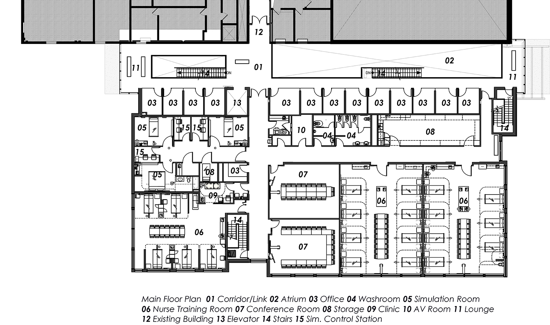 Centre-de-Sante-Marcel-Desaultels-main-floor-plan.jpg