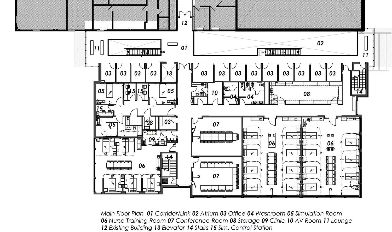 725-A2-Plans v2011 v2015 v2017