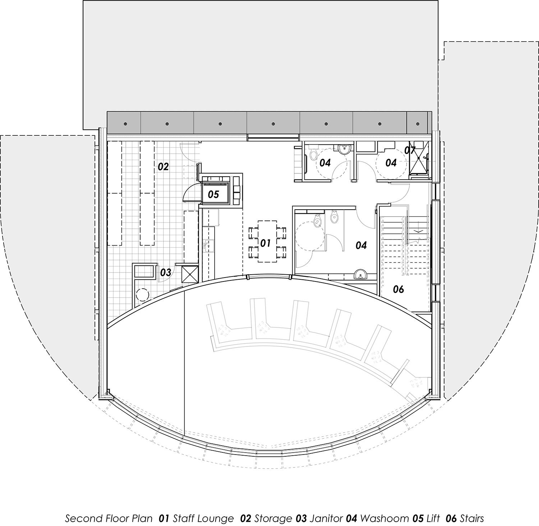 Crosstown-Civic-CU-Plan-Second.jpg