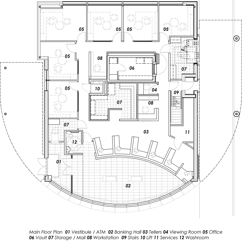 Crosstown-Civic-CU-Plan-Main.jpg