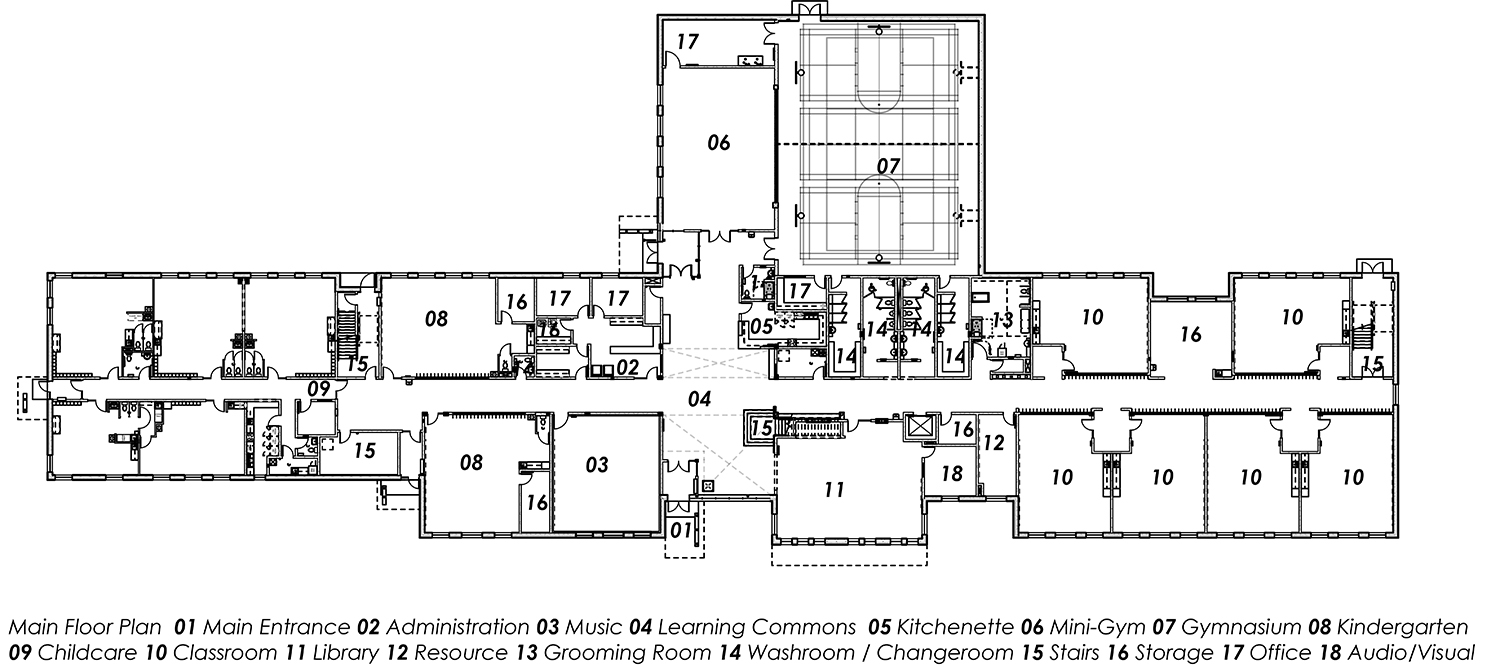 Ecole-Riviere-Rouge-Plans-Main.jpg