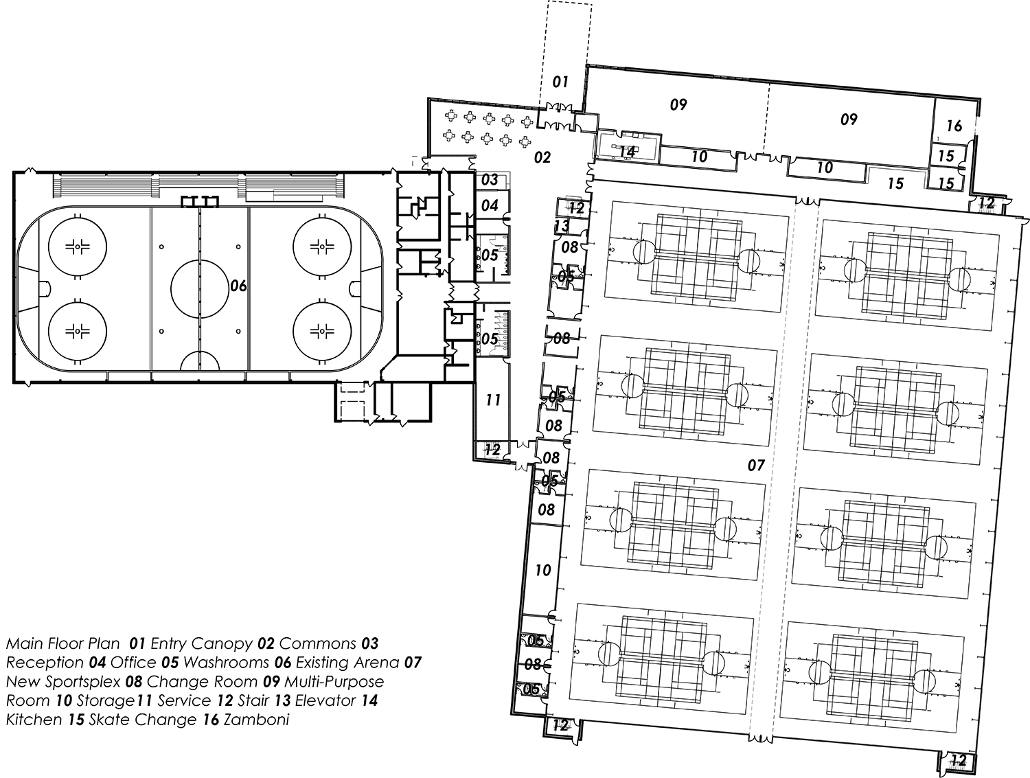 Maples-Community-Centre-plan-main.jpg