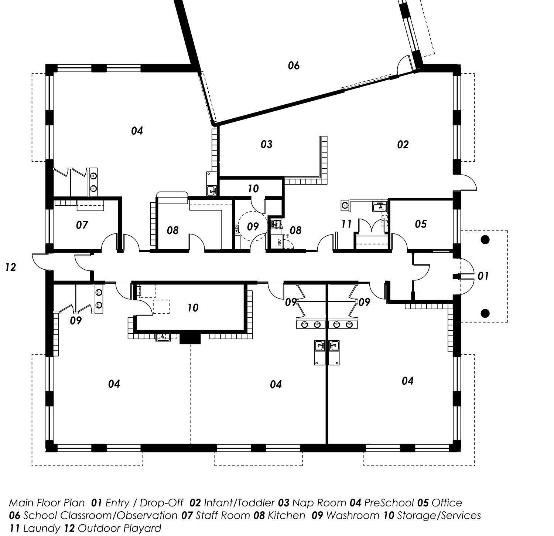 NPC-Nursery-plan.jpg