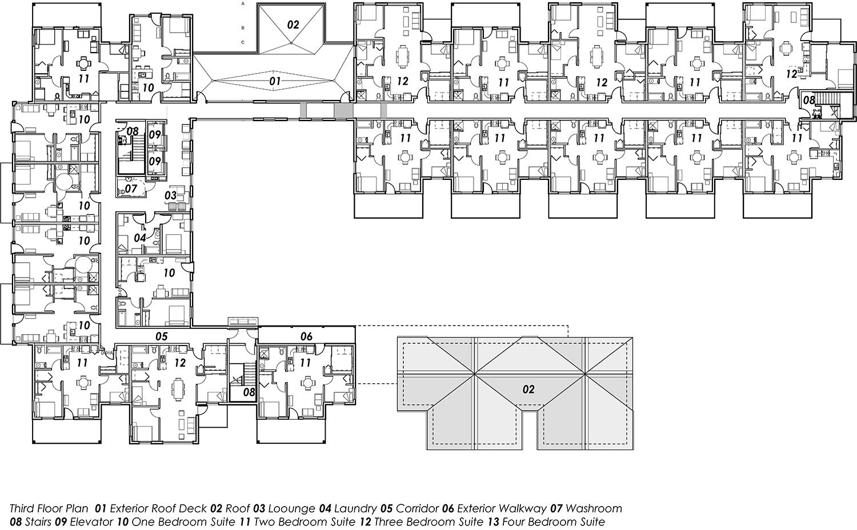 Old-Grace-Housing-Coop-plans-main.jpg