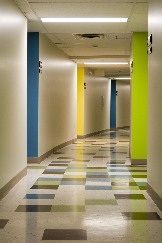 UofW-Housing-McFeetors-Hall-corridor.jpg