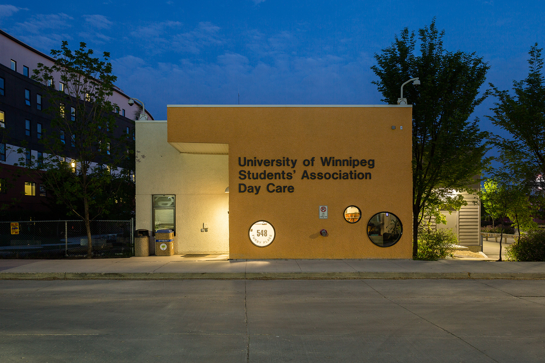 UWSA-Daycare-exterior-night.jpg