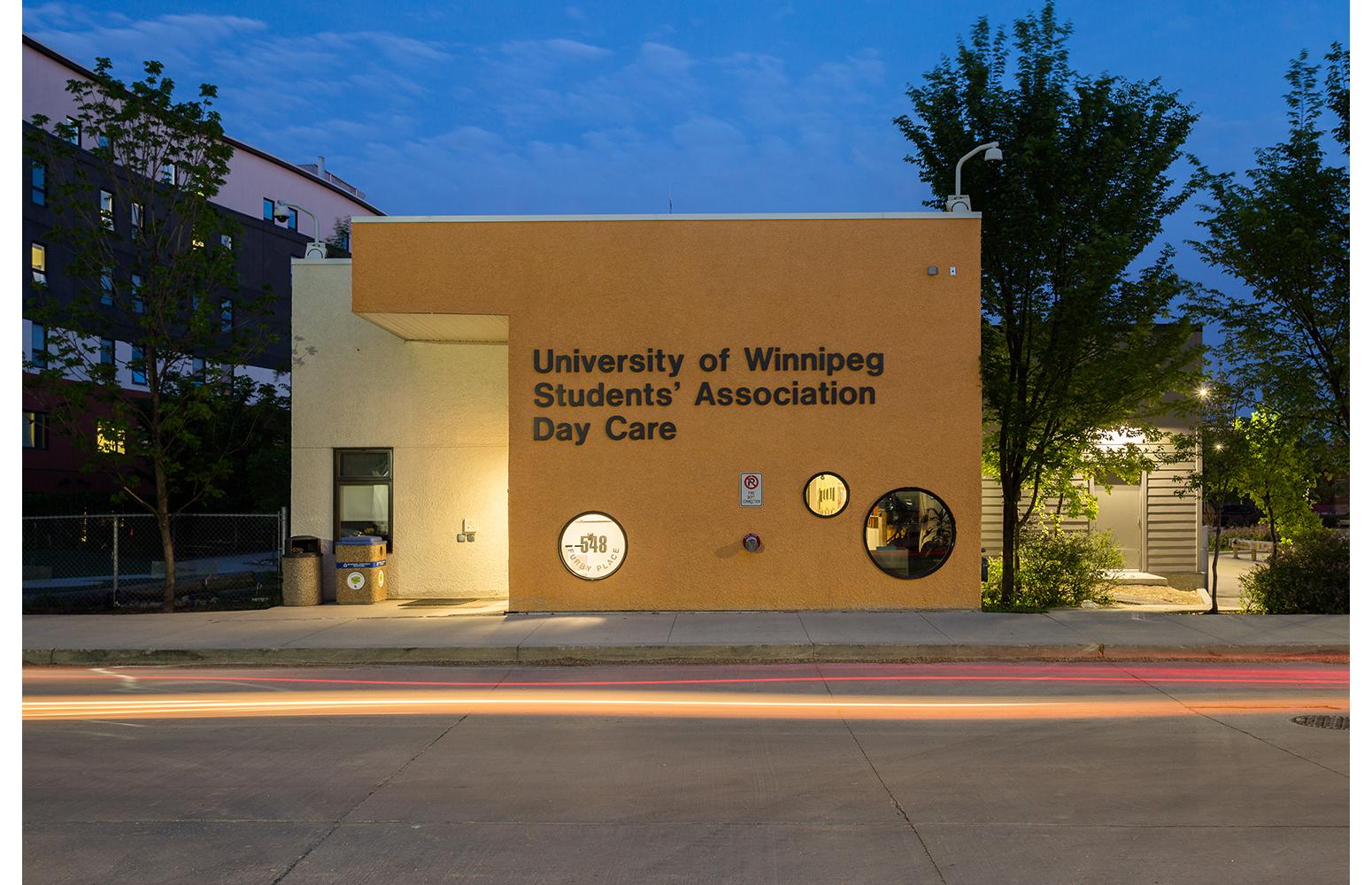 UWSA-Daycare-exterior-nighttrails.jpg