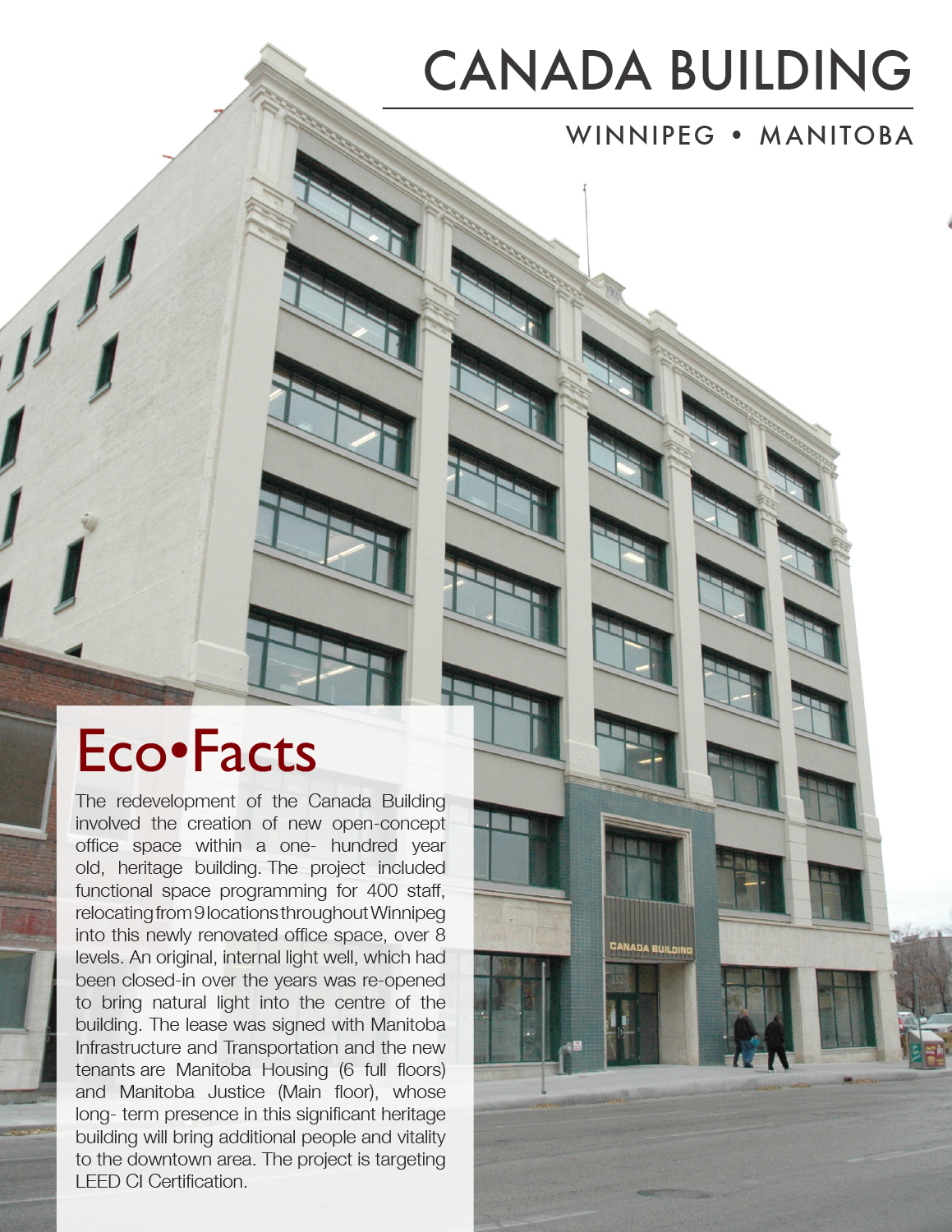 Canada BLDG Eco Facts.jpg