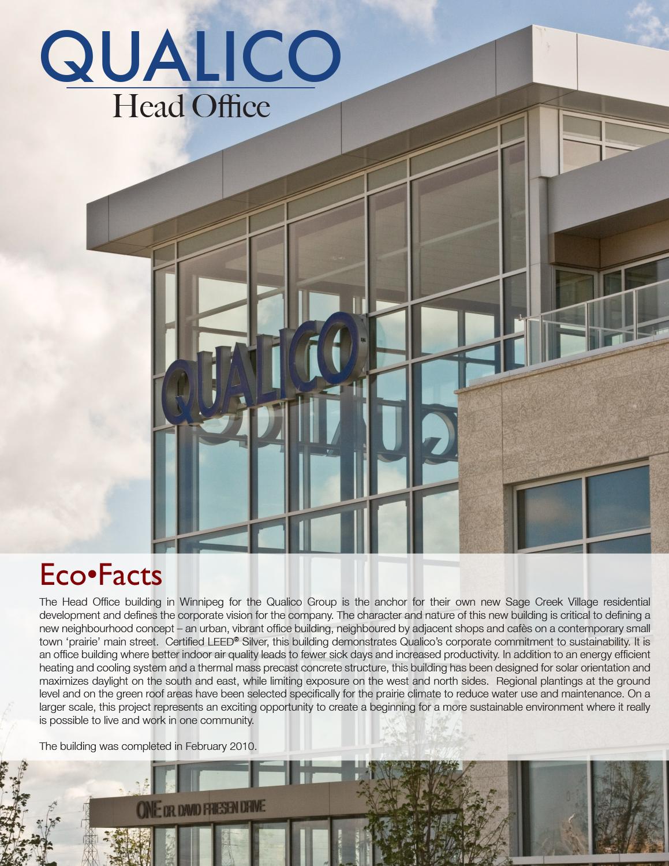 Qualico Eco Facts.jpg