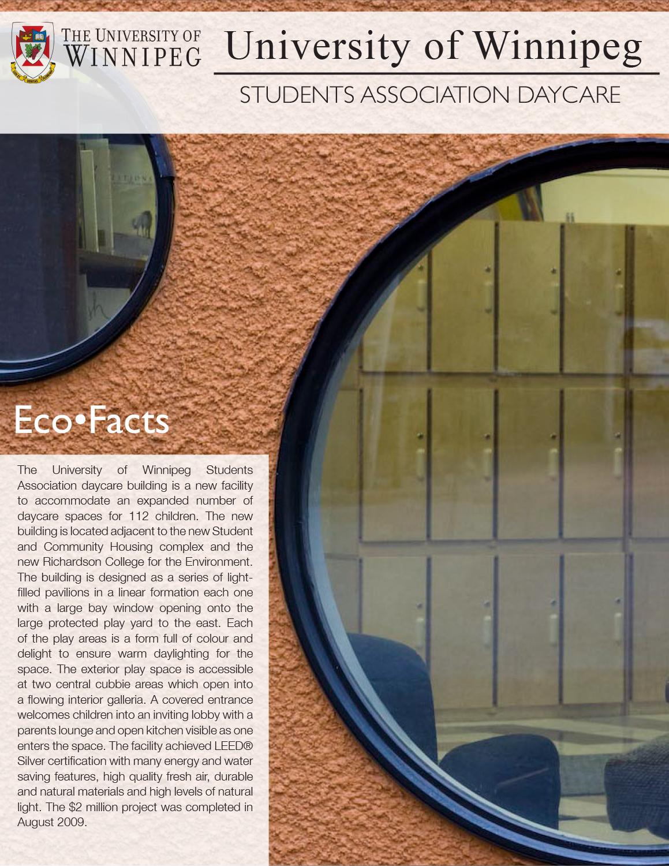UW Daycare Eco Facts.jpg