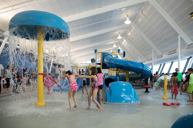 Seven-Oaks-Pool-Grand-Opening-Interior-1.jpg