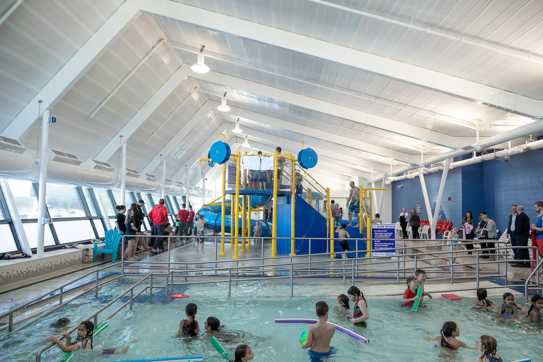Seven-Oaks-Pool-Grand-Opening-Interior-3.jpg