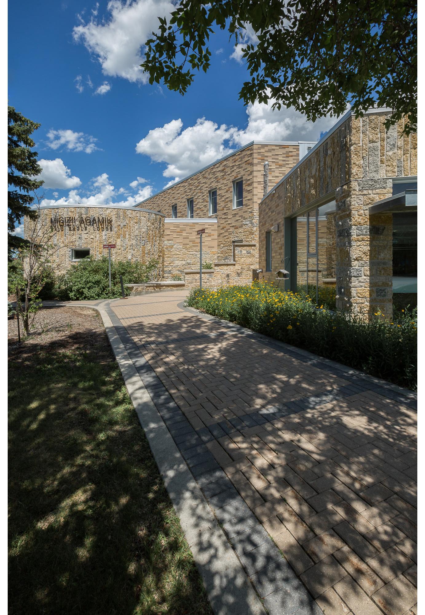 Indigenous-Student-Centre-exterior-walkway.jpg