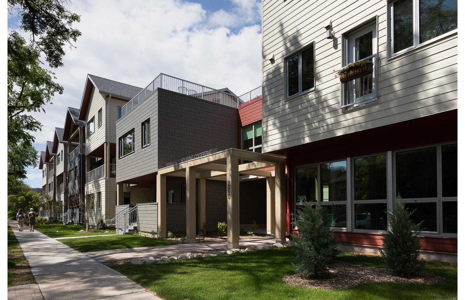 Old-Grace-Housing-Coop-ext-arlington-entry.jpg