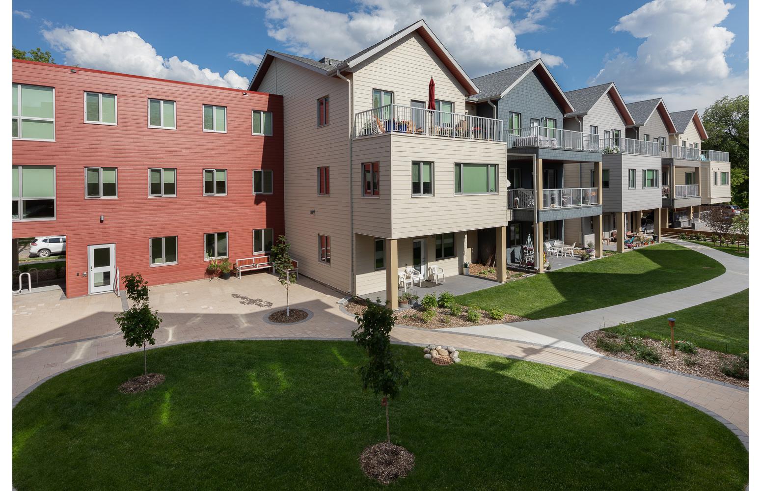 Old-Grace-Housing-Coop-ext-courtyard-east.jpg
