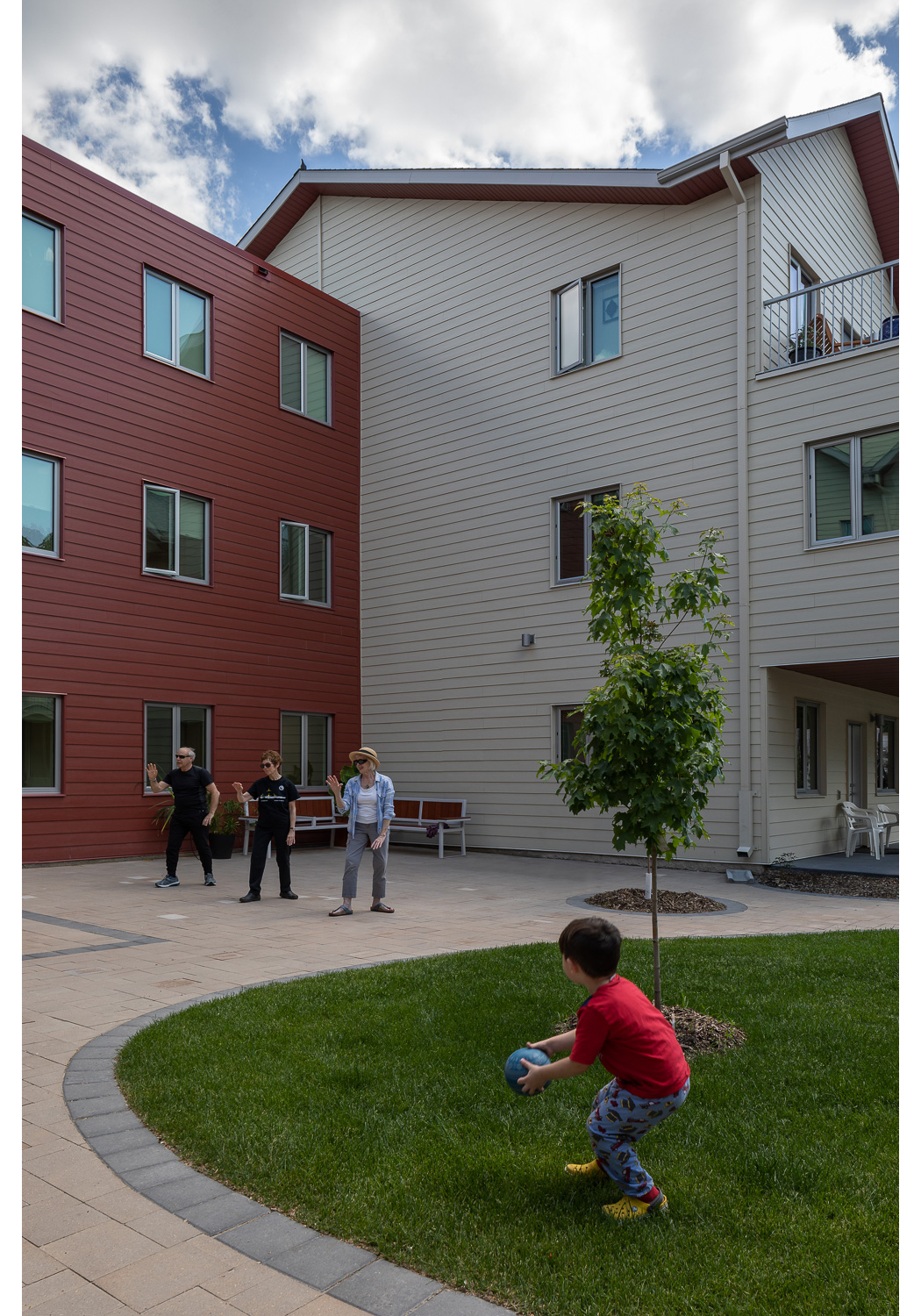 Old-Grace-Housing-Coop-ext-courtyard-tai-chi.jpg