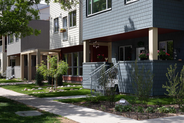 Old-Grace-Housing-Coop-streetscape-arlington.jpg