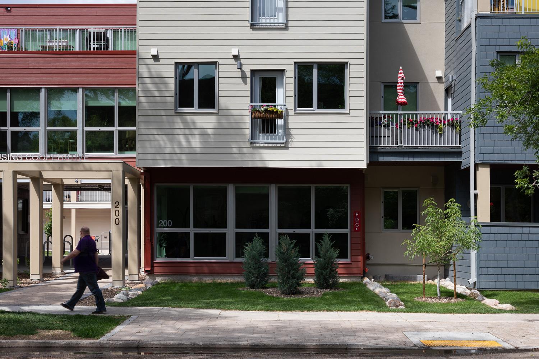 Old-Grace-Housing-Coop-plaza-entry.jpg