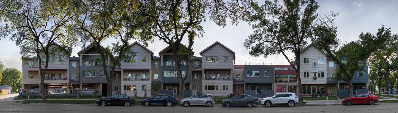 Old-Grace-Housing-Coop-ext-arlington-elevation.jpg