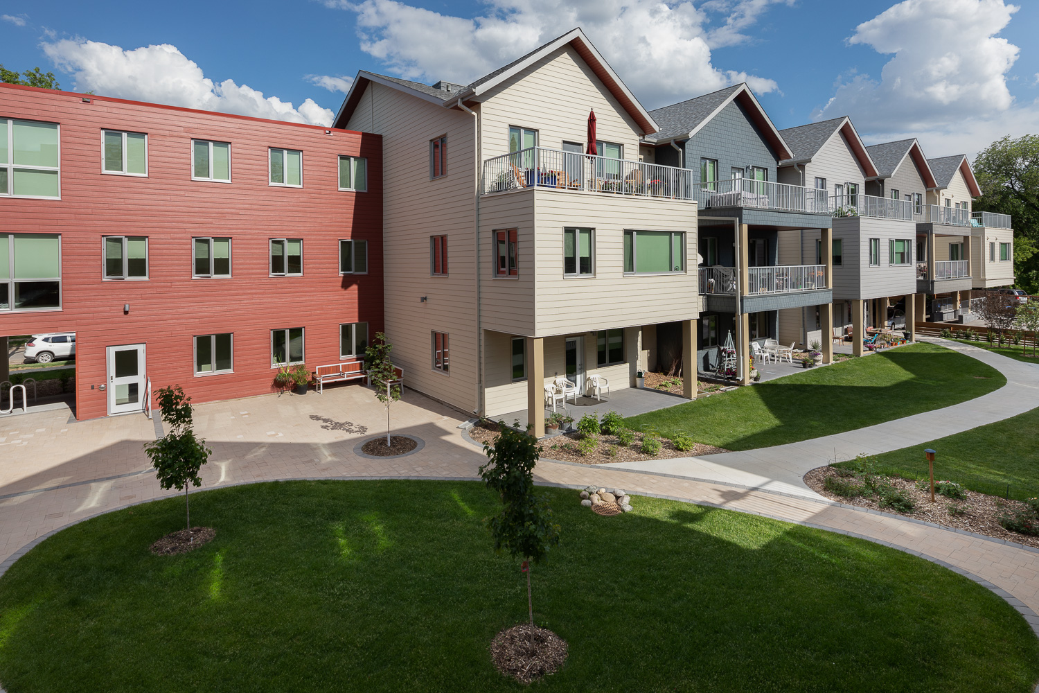 Old-Grace-Housing-Coop-courtyard-iverview.jpg