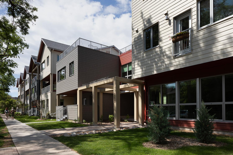 Old-Grace-Housing-Coop-ext-arlington entry.jpg