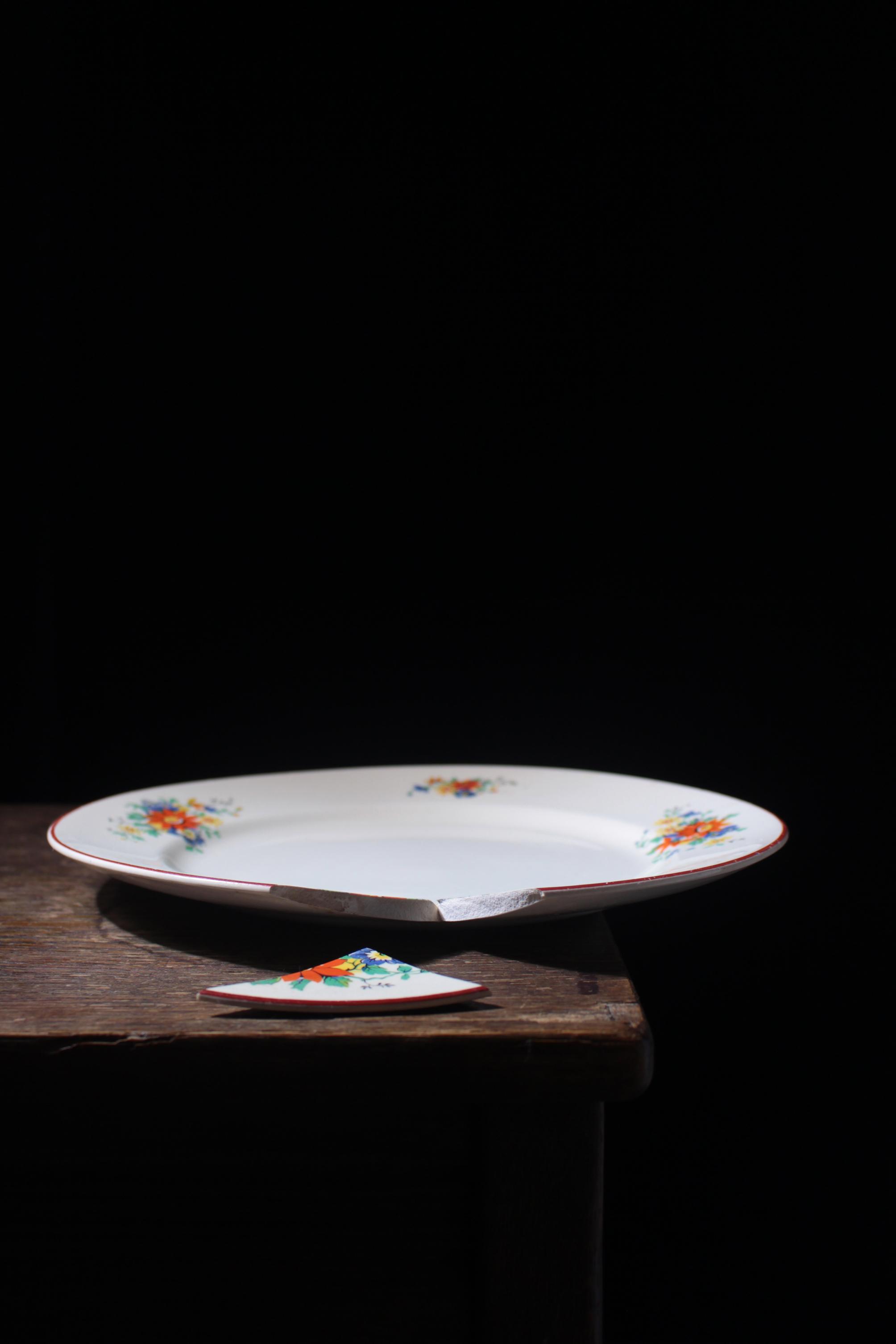 plate_new.jpg