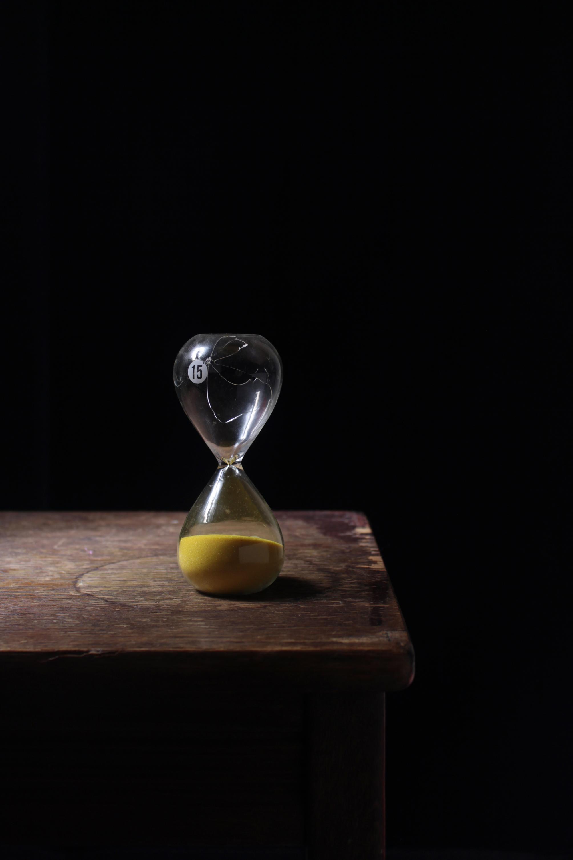 timer_new.jpg