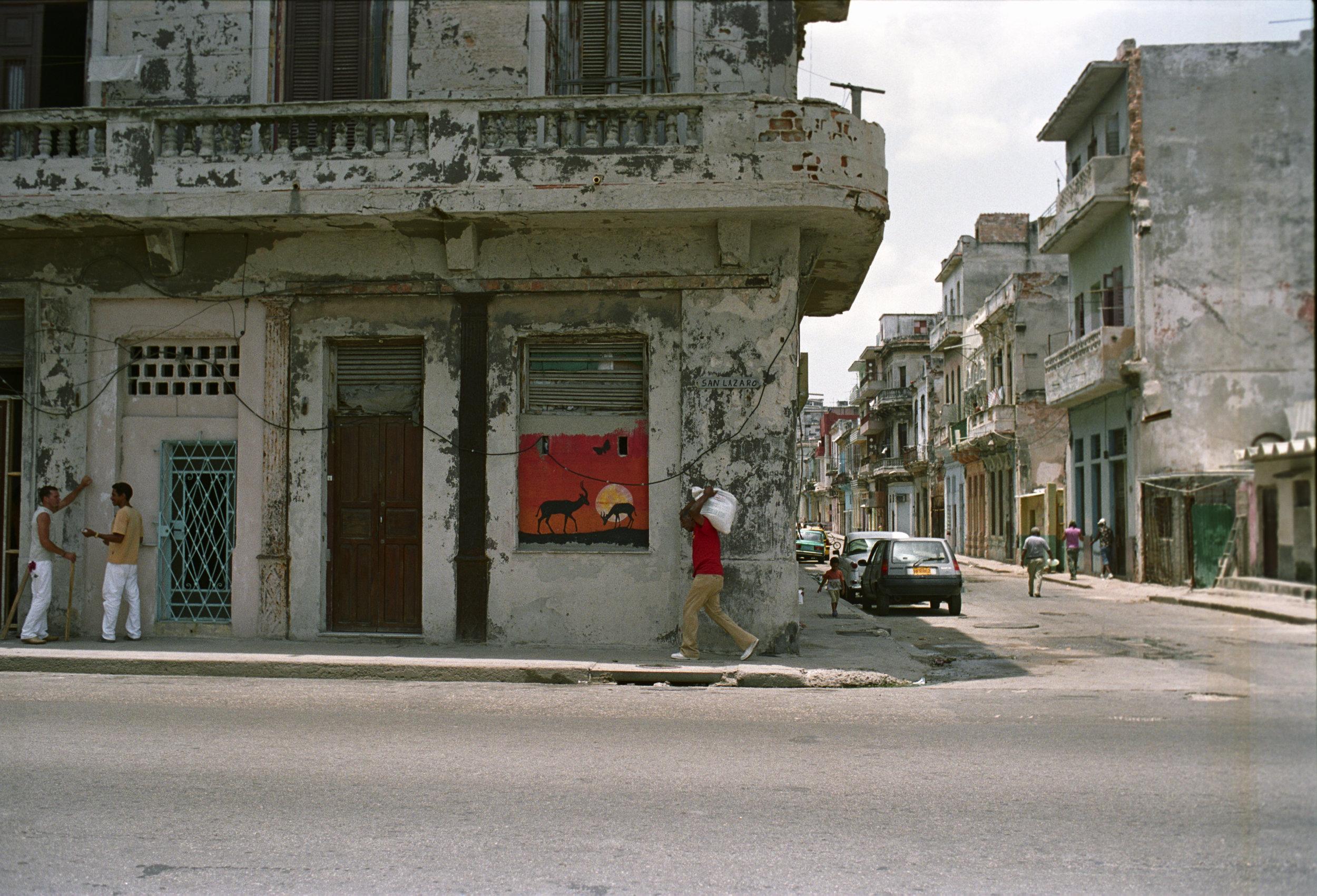 Cuba Doorways_2008_0013.jpg
