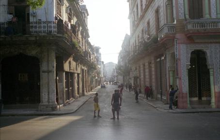 Cuba Doorways_2008_0010.jpg