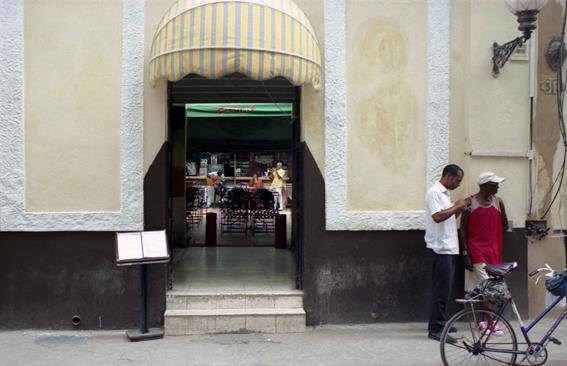 Cuba Doorways_2008_0007.jpg