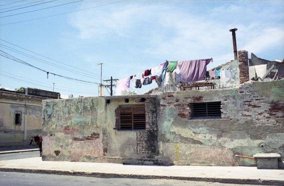 Cuba Doorways_2008_0005.jpg