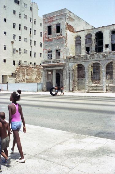 Cuba Doorways_2008_0003.jpg