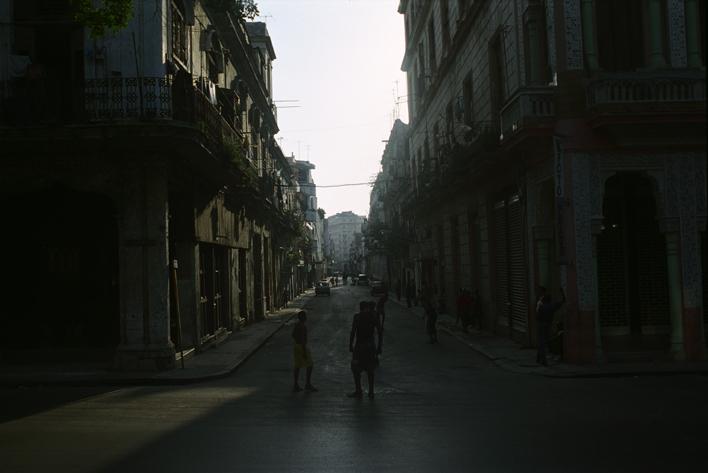 Cuba Doorways_2007_0016.jpg