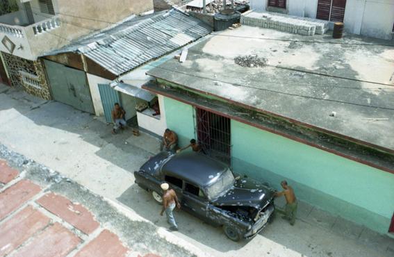 Cuba Doorways_2008_0001.jpg