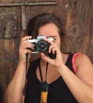LW with camera crop.jpg