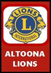 20018 logo Altoona Lions Color - no  border (1).jpg