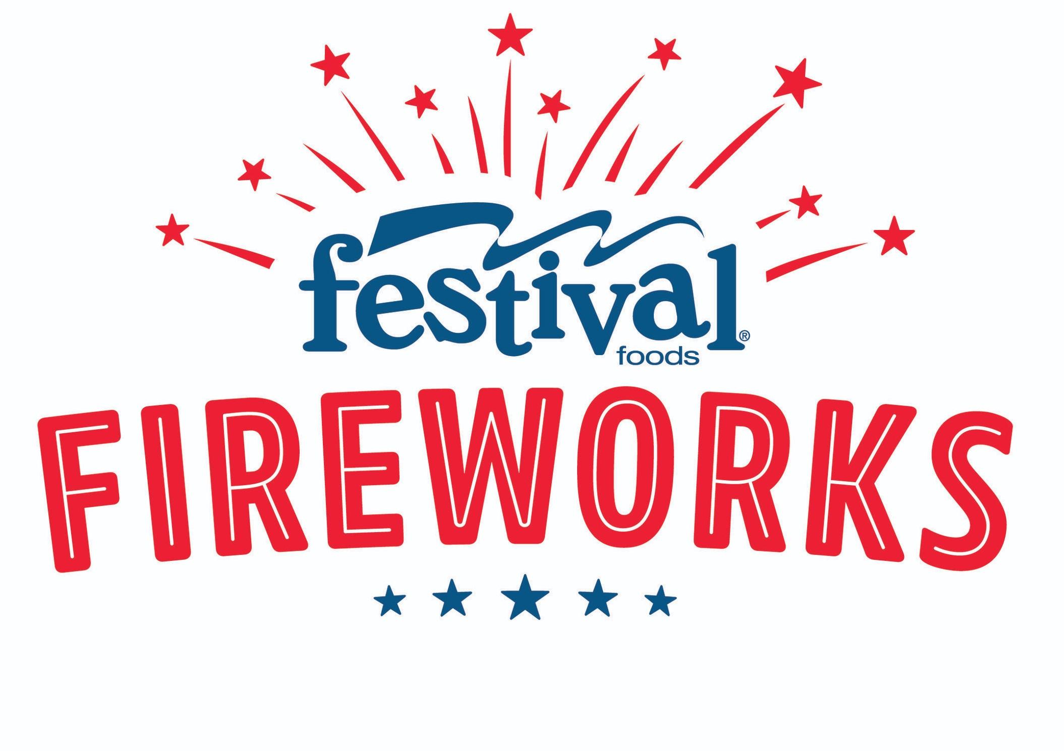 SFF-17032_Festival+Fireworks-2C+%281%29.jpg