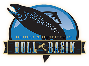 troublesome-fly-fishing-logo.png