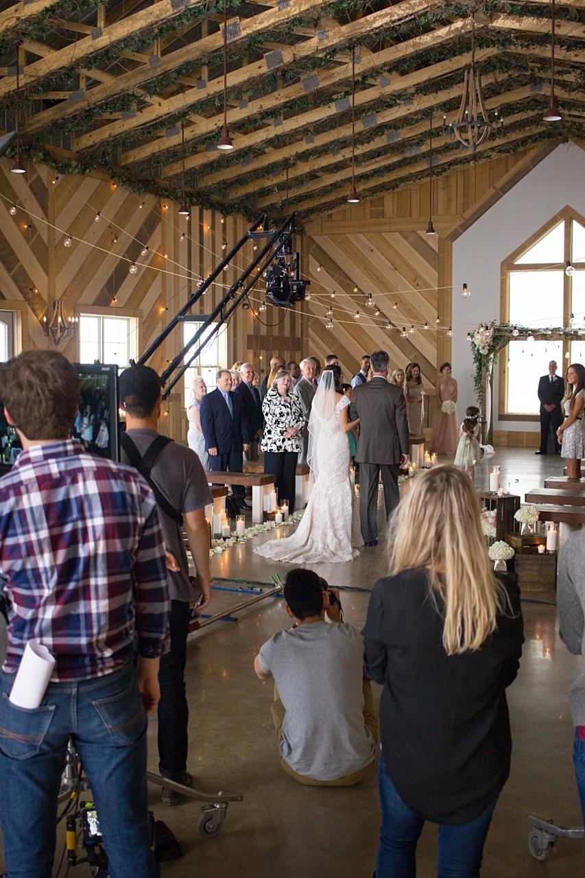 "BTS REEDS Jewelers ""The Walk"" Bridal Commercial  Director : Alex Hoelscher  Produced By : Alex Hoelscher and Bennett Pellington  DP : Alex Pollini"