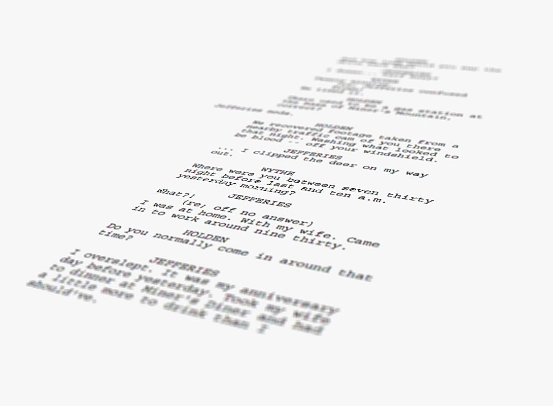 Screenwriting Services Thumb_01.jpg