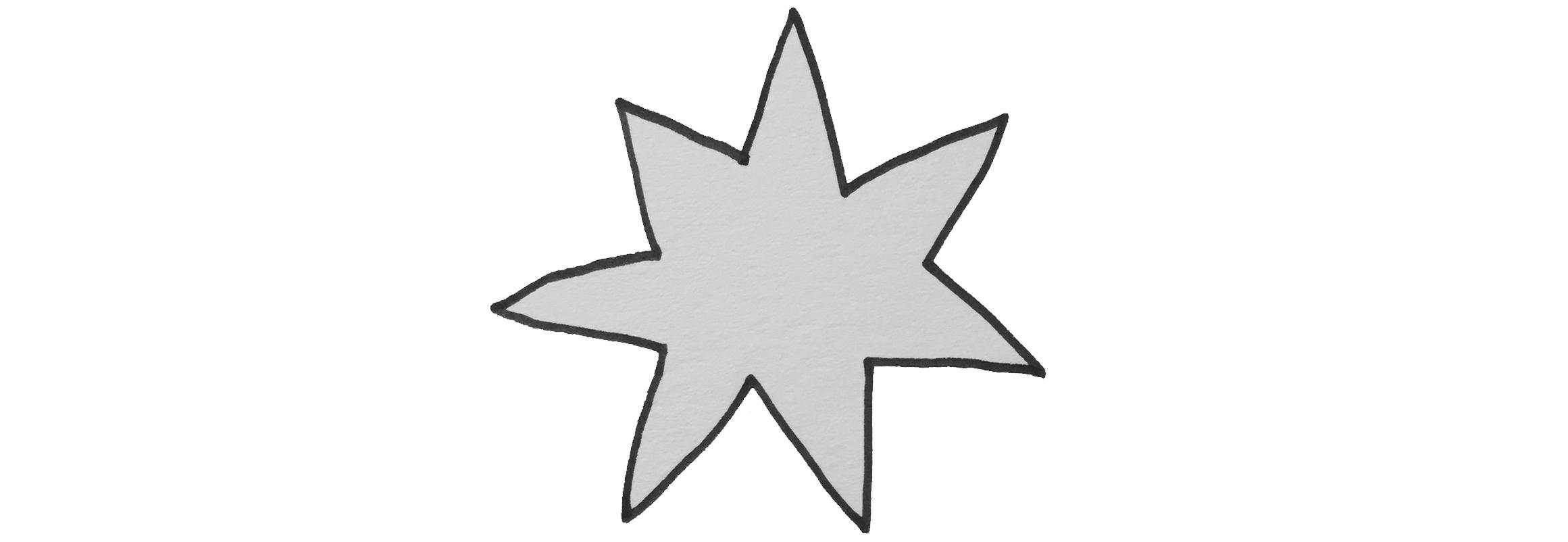BigStar.png