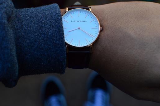 Better-Times-Watch
