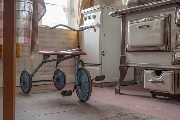 tricycle-gas-stove.jpg