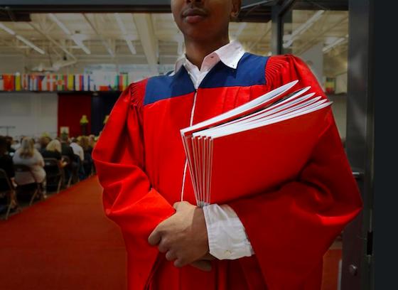 graduate-af.png