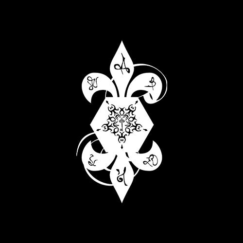 Clihviem - O âmbito de um raro Ser.