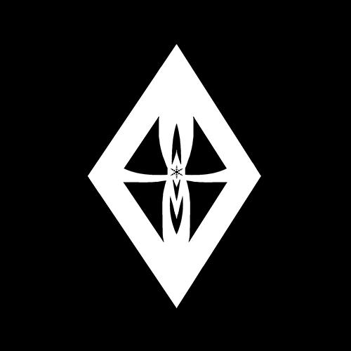 Sirehnnia Lapidada - Amuleto da Intensidade