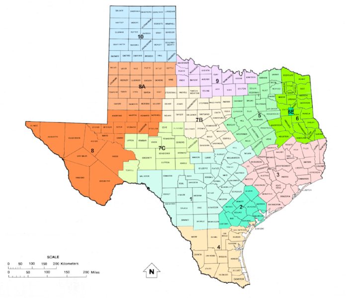 texas-oil-and-gas-districts.png