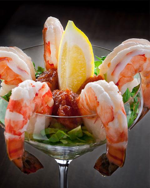 shrimp-cocktail-tall.jpg
