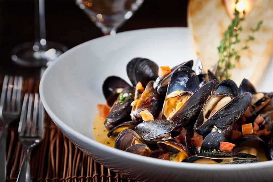 mussells.jpg